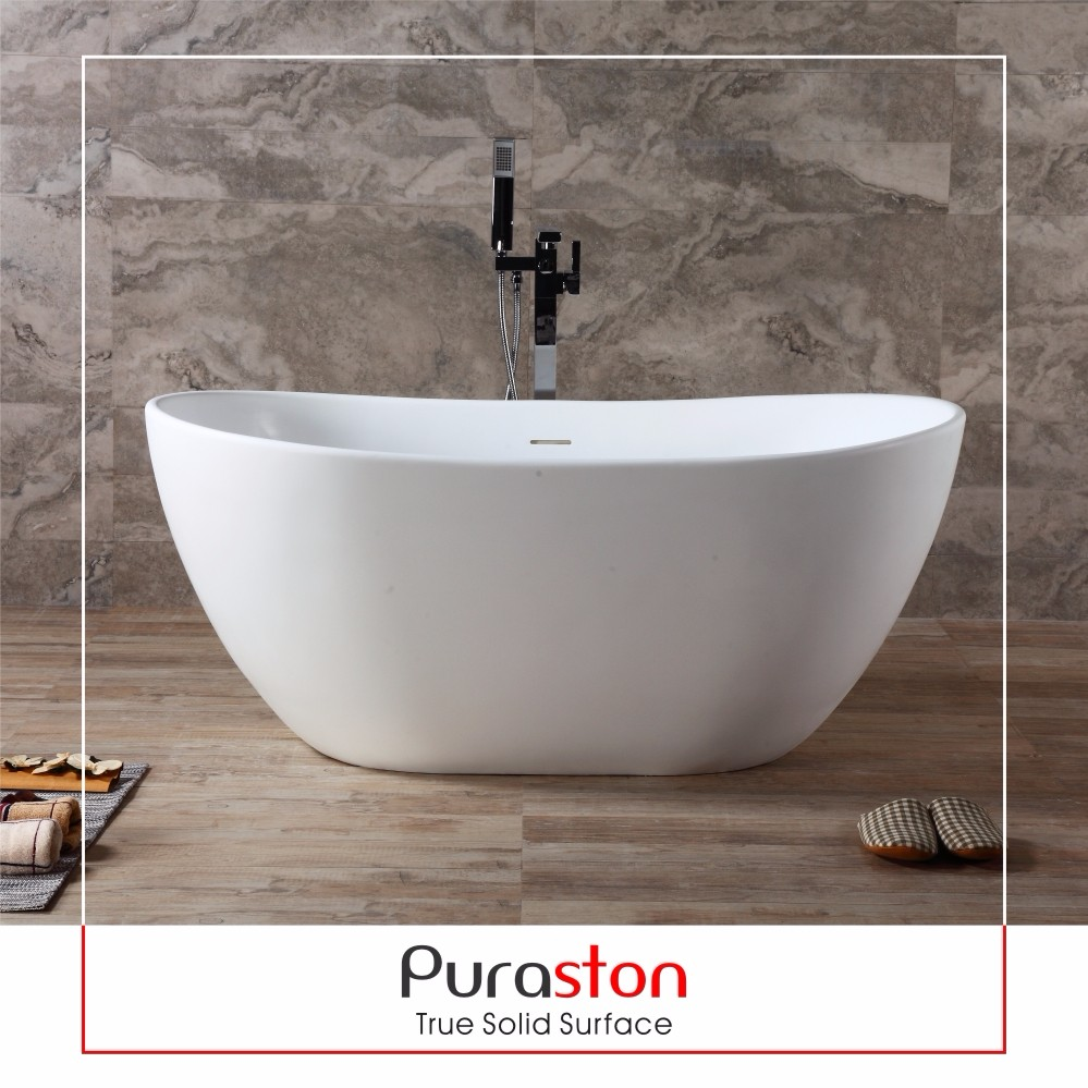 Used Walk In Bathtub. Freestanding Used Bathtub  Suppliers and Manufacturers at Alibaba com
