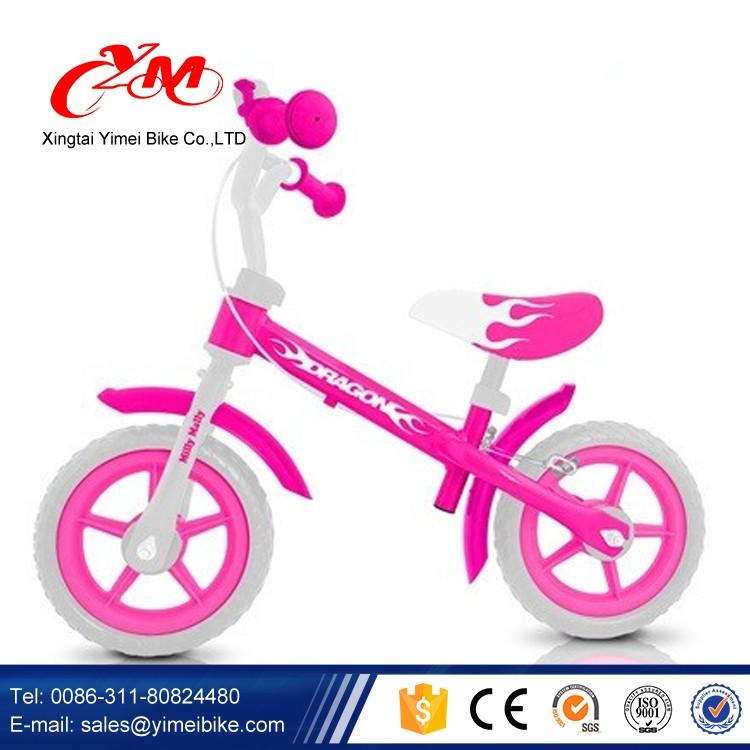 Eva Tires For Kids Balance Plastic Bike/cheap Balance Bike Leather ...