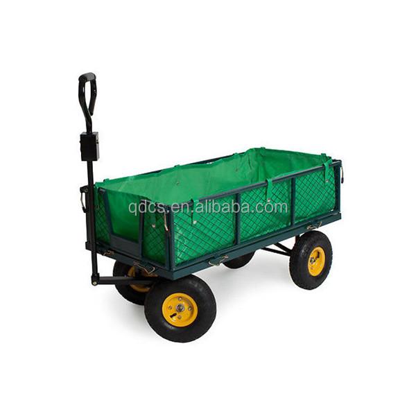 800lbs Outdoor Garden Way Utility Wagon Cart   Buy Garden Way Cart,Utility  Wagn Cart,Outdoor Utility Cart Product On Alibaba.com