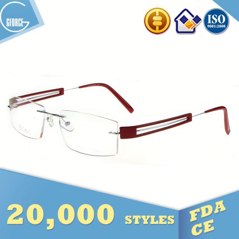 Vision Eyeglasses, Vision Eyeglasses Suppliers and Manufacturers at ...