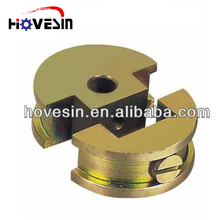 Best price custom high quality machining products professional cnc precision machining