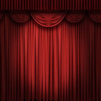 Élégant Automatique Théâtre Fenêtre Rideau Électrique Velours Rideau De  Scène - Buy Auto Théâtre Rideaux,Rideau De Velours ...