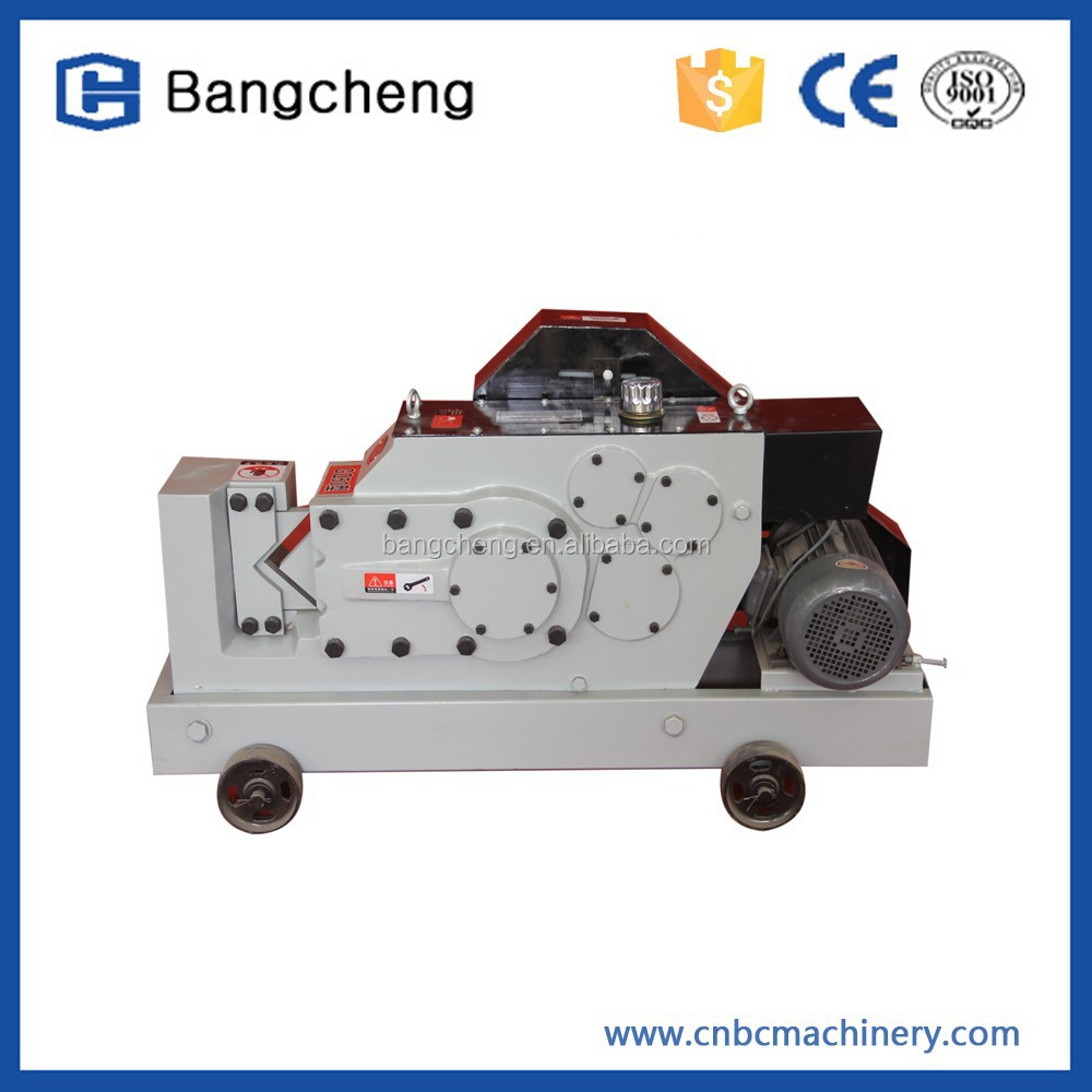 Factory price military quality steel angles cutter