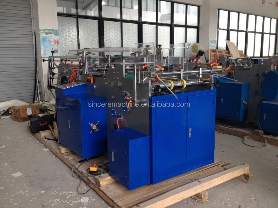 Kinds of Disposable Hamburger Box Glass Forming Machine
