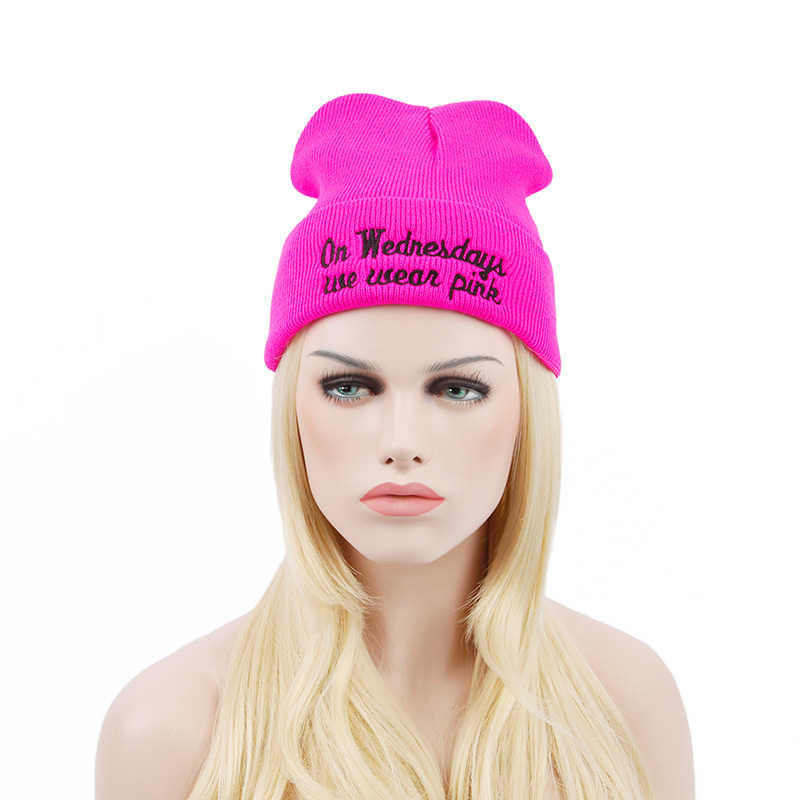 Get Quotations · New Winter Cap Women Batman Beanies Hats And Caps Unisex  Sports Hip Hop Winter Cotton Knit 3cebe10bfefa