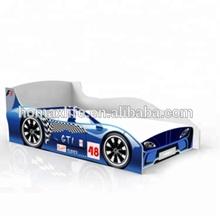 Aktion Bett Auto Kinder, Einkauf Bett Auto Kinder Werbeartikel und ...
