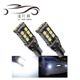 Super Bright T15 W16W Canbus Error Free 921 915 LED 15SMD 2835 Backup Reverse Tail Brake Lights Parking LED Blub