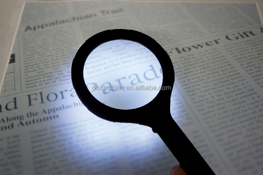 magnifying glass magnifying glass suppliers and at alibabacom