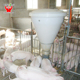 Used animal farm fattening auto feeding plastic double side dry wet farming equipment automatic hog pig feeder for sale
