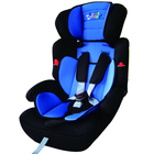 ECE R44 04 Safety Baby Carseats, car baby seat, soft comfortable baby car seat china