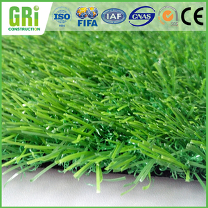 China Factory Supply 50MM PE fake lawn