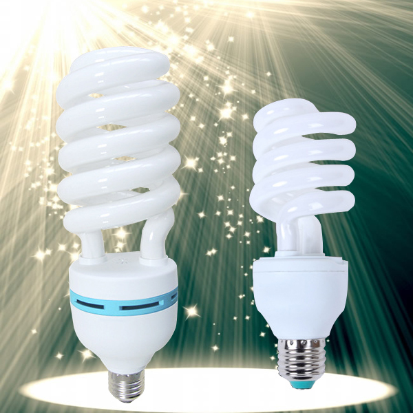 Buy Cheap China compact fluorescent light manufacturers Products ...