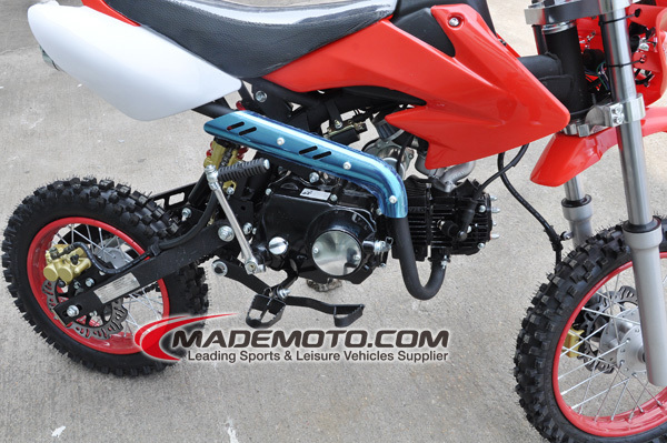2015 gas 4-stroke off road type cheap ktm 110cc dirt bike - buy
