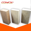 /product-detail/ccewool-high-strength-refractory-cement-firebrick-cement-60440939117.html