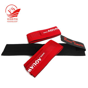 Weight Lifting Wrist Strap Neoprene Wrist Protection strap
