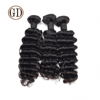 human hair extension weave most expensive remy afro kinky bulk human hair 100% mongolian virgin hair weave styles pictures