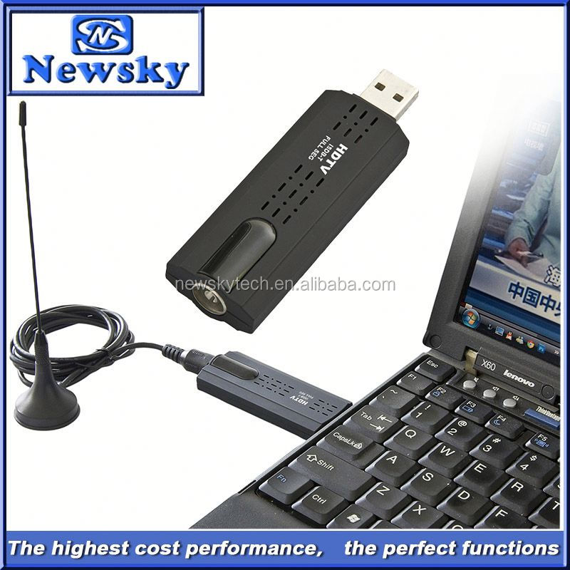 Newsky isdb-t hd 1080p tv box usb 2.0 software