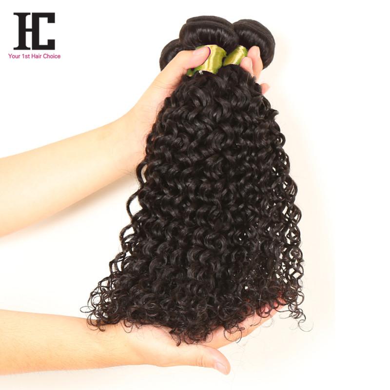 Cheap Princess Hair Shop Malaysian Curly Hair Find Princess Hair