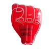 Inflatable boxing gloves kids, kids inflatable boxing gloves toy