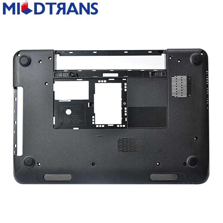 "New 17.3/"" HD WXGA LCD Screen Fits Dell Inspiron P32E P32E002"