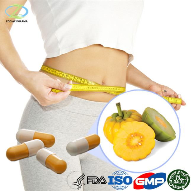 Garcinia cambogia and mango cleanse free trial