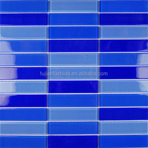blues mosaic tile usa,new design mosaic tile table top,colorful popular mosaic tile table