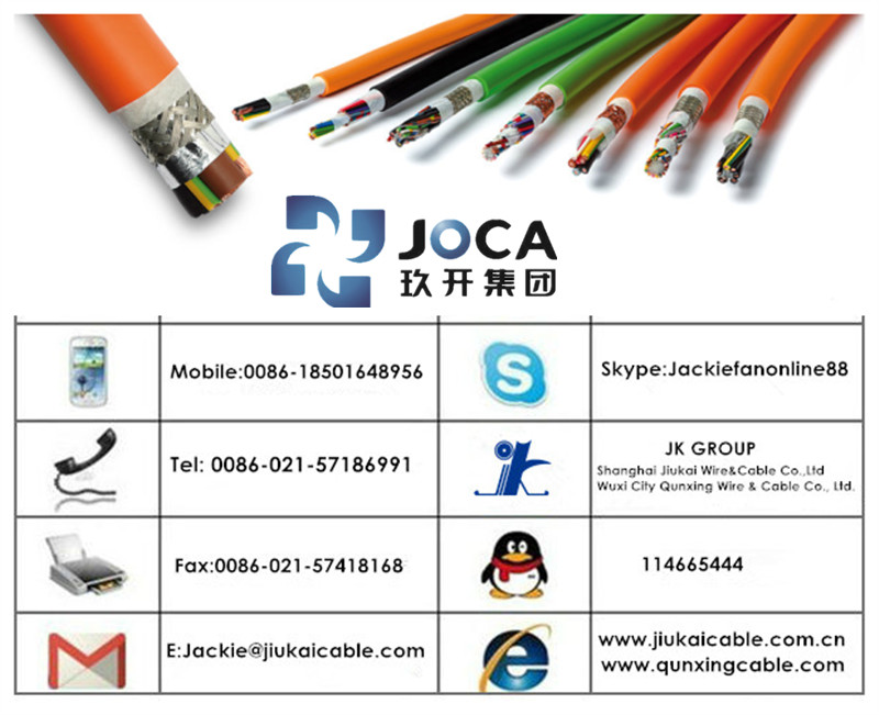 China CKEPJ/DC/SC flexible cable 240mm factory, NR/SBR marine grade cable, 2.5 sq mm cable