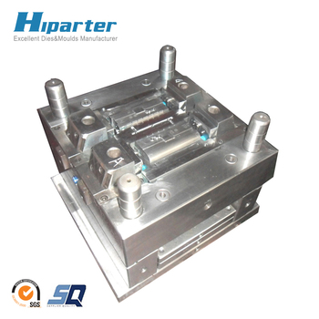 World-class Thermosetting Injection Mould,Plastic Injection Mold,Plastic  Die - Buy Thermosetting Injection Mould,Plastic Injection Mold,Plastic Die