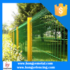 Made In China Manufacturer Cheap Wrought Iron Fence Panels For Sale