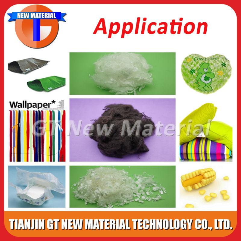 poly lactic acid production pdf