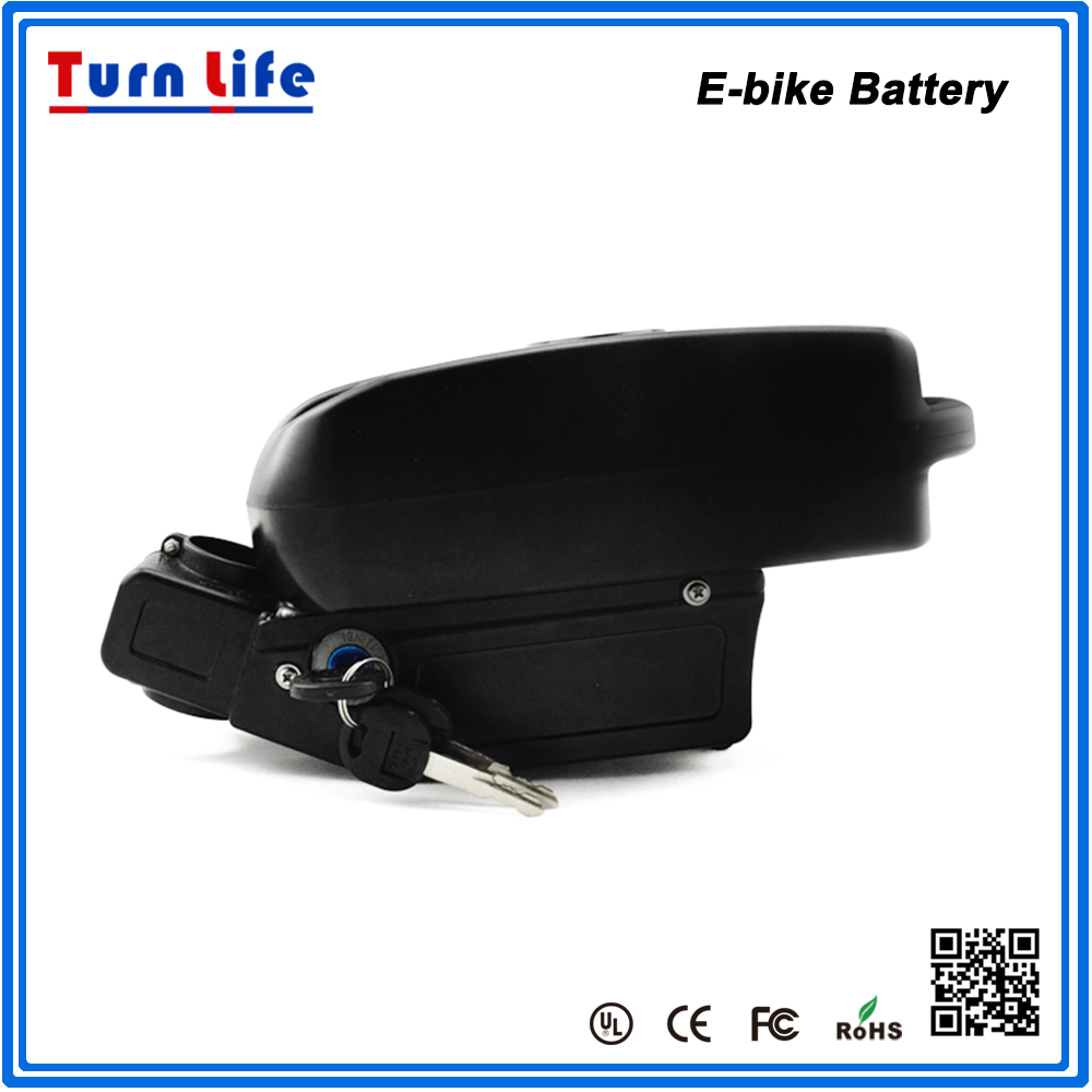 e-bike battery 24 volt lithium battery pack.jpg