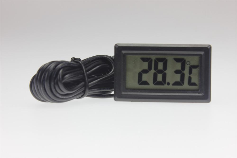 dm k hlschrank thermometer delores fried blog. Black Bedroom Furniture Sets. Home Design Ideas
