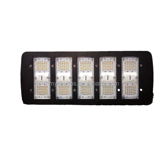 5 Years Warranty Cost Price High Lumen LED Flood Light 32000 Lumen