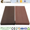 Design exported wpc squash court pvc rolling floor