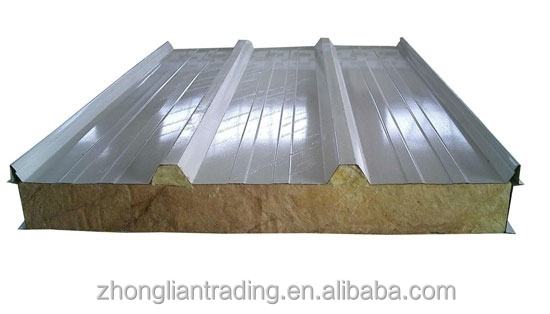 High Quality Prices Of Aluminum Roof Panels Panels, Prices Of Aluminum Roof Panels Panels  Suppliers And Manufacturers At Alibaba.com