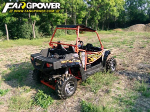 China racing offroad adults 250cc dune buggy 4x4 side by side utv