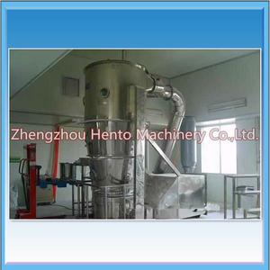 Spent Grain Drying Machine China Supplier
