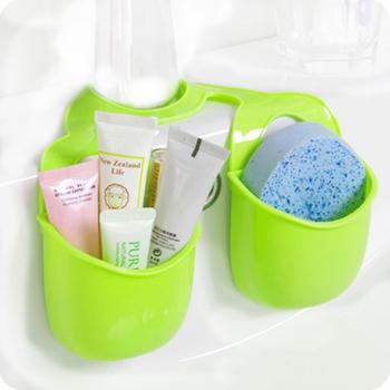Kitchen Sink Sponge Holder.Kitchen Sink Silicone Sponge Holder Buy Kitchen Sponge Holder
