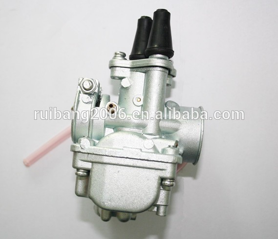 PW 80 Y Zinger Carburetor Motorcycle Carburetor Motorcycles Carb Fajs Carburetor