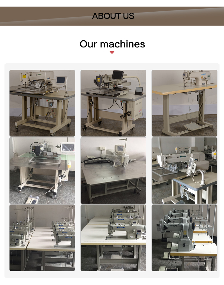 cloth textile fabric cutter cutting machine