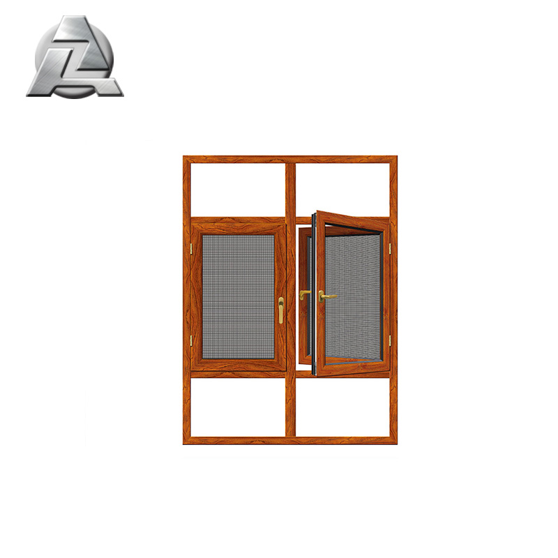 Awesome Cleaning Aluminium Window Frames Festooning - Ideas de ...