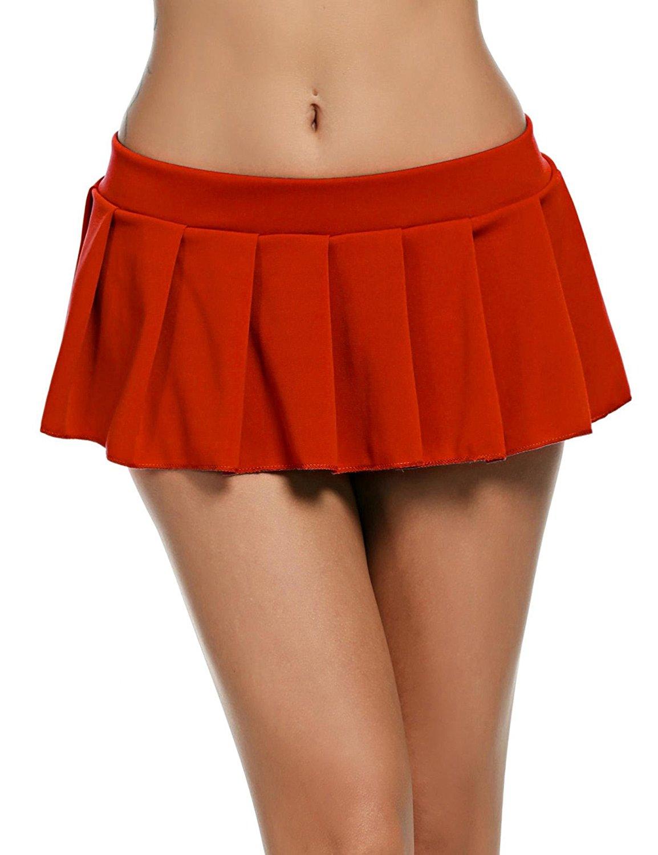 фото губки мини юбки сможете увидеть