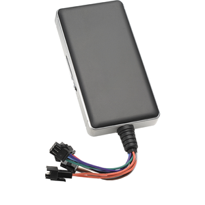 JIMI & CONCOX GPS Tracking System Remote Petrol/Power Cut Off Manual GPS  Vehicle Tracker GT06N