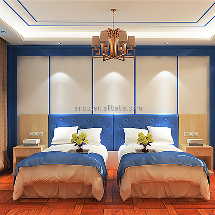 hotel single bed hotel single bed suppliers and manufacturers at alibabacom