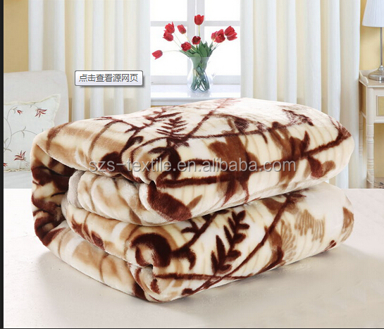 Korean Queen King Size Mink Blankets Wholesale Buy King Size Mink Blankets Wholesale Queen