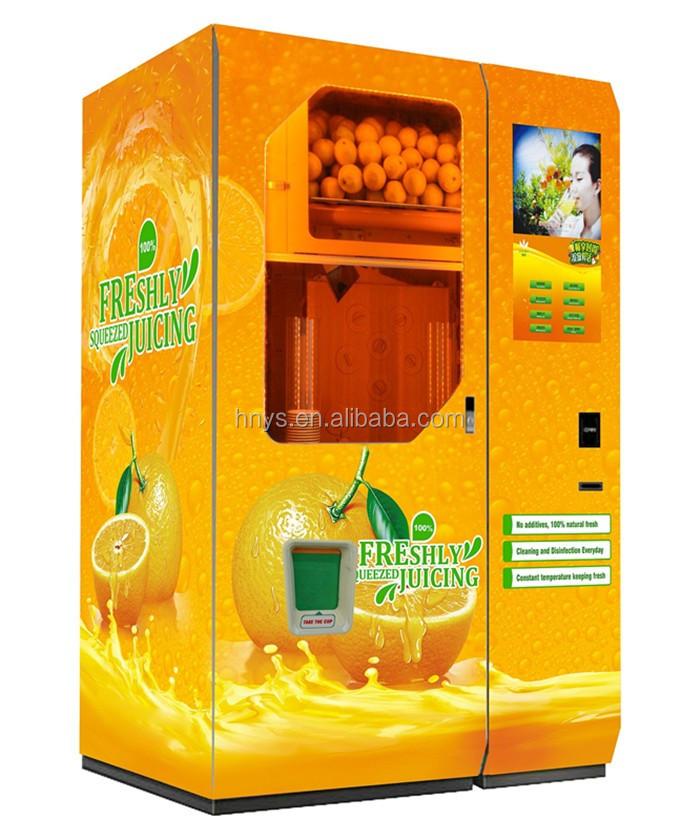 Price Best Fruit Juice Vending Machine In India Buy Best