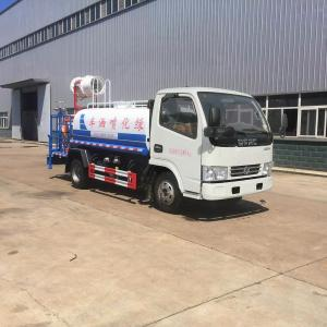 Freightliner M2 106, Freightliner M2 106 Suppliers and