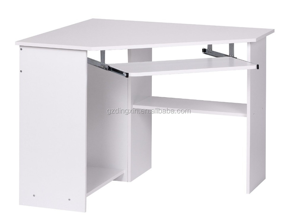front office desk design, front office desk design suppliers and