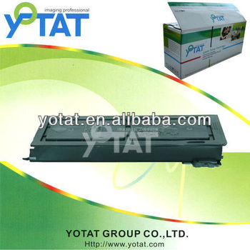 Tk-685 Tk-687 Tk-689 Toner Kit For Use In Taskaifa-300i/400i