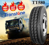 truck tyre 12.00R24 for jebel ali free zone 2014 new product